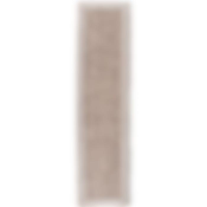 Griffoir Greta Gris M 19,5x1,5x74cm