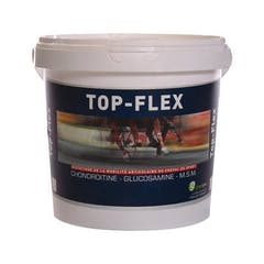 TOP- FLEX 6Kg