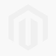 Hill's Metabolic Kip & Groenten Stoofpotje Kat 24x82g