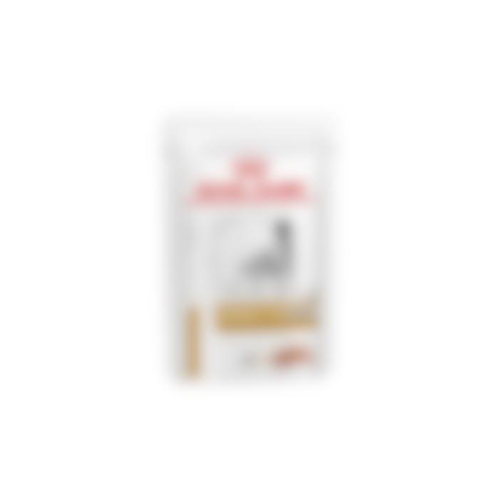 Royal Canin Urinary S/o Ageing 7+ Hondenvoer 12x 85g