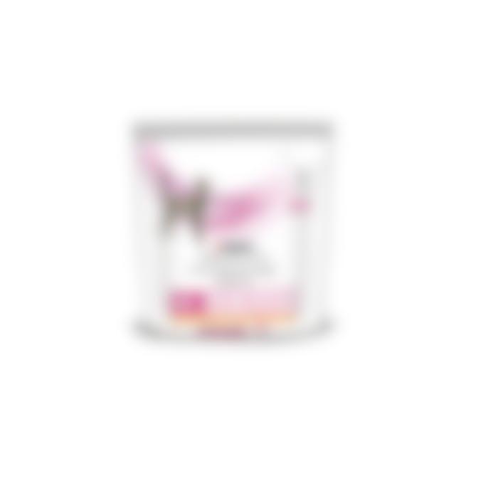 Purina Pro Plan Vet Diets Fel Ur St/Ox Urinary Chicken 10X85gr