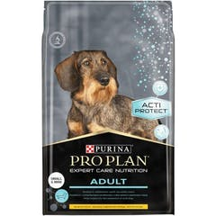PRO PLAN Expert Care Chien Adult Small & Mini