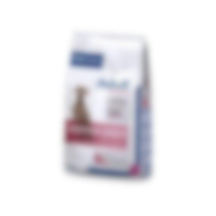 Virbac HPM Adult Sensitive Digest Large & Medium pour chien 12kg