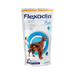 Flexadin Plus Maxi 90 Chews