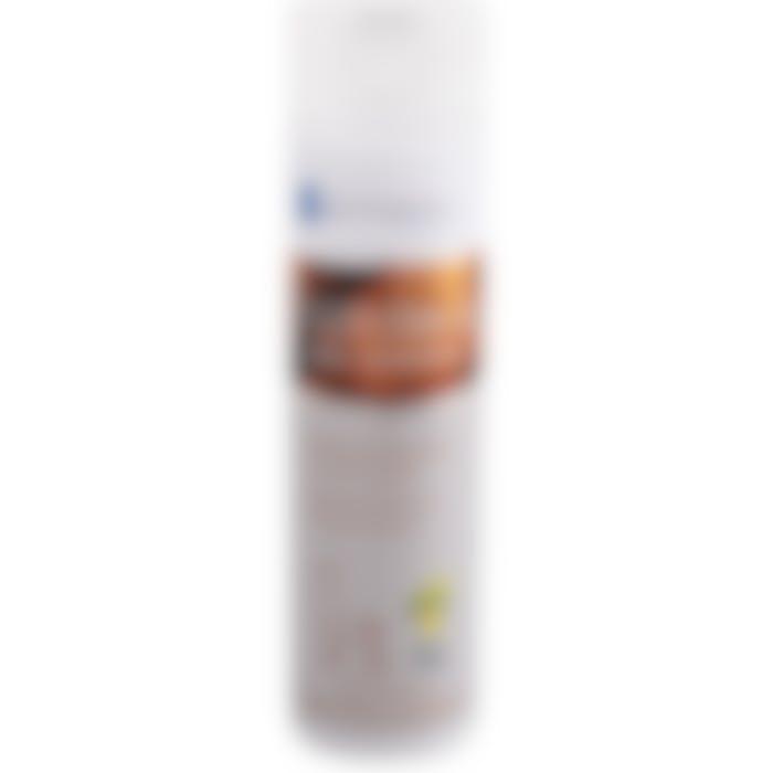 Dermoscent Essential 6 sebo shampooing