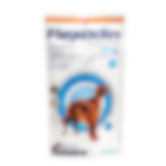 Flexadin PLUS Maxi - Chien de plus de 10Kg