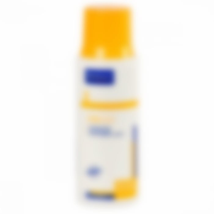 Pyoderm Glycotec shampooing