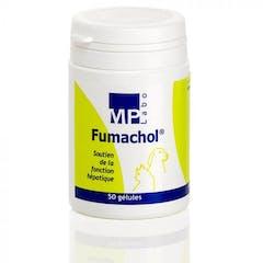 Fumachol 50Gel