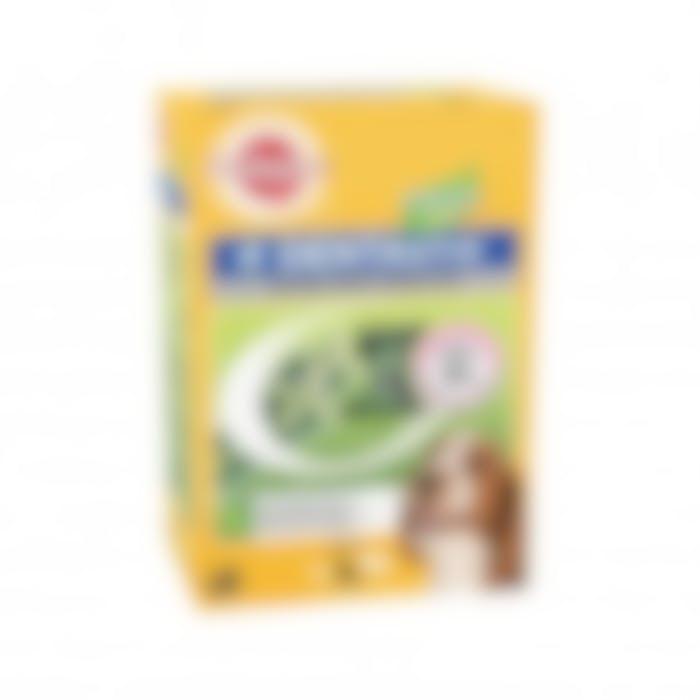 Dentastix Fresh M 28 Bâtonnets Pour chien entre 10Kg et 25Kg