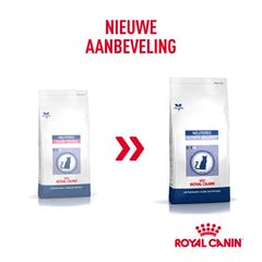 Royal Canin Young Female pour chat 3,5kg