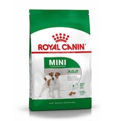 Royal Canin Chien Mini Adult - 8Kg