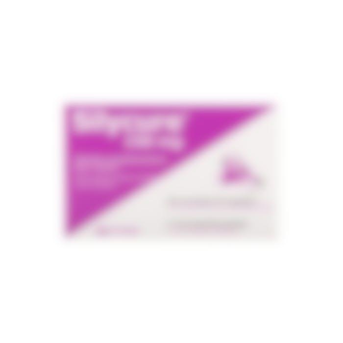 Silycure Nf 150Mg 40 tabletten (Blister)