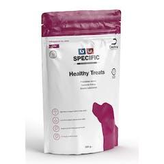 Specific Ct-H Healthy Treats – Hondensnoepjes – 300g
