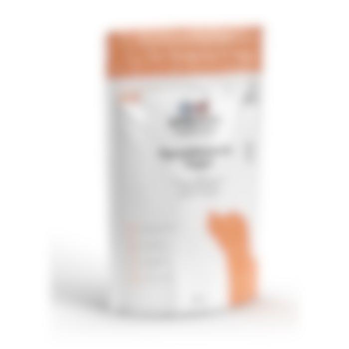 SPECIFIC Healthy Treats Hypoallergéniques Chien 300g
