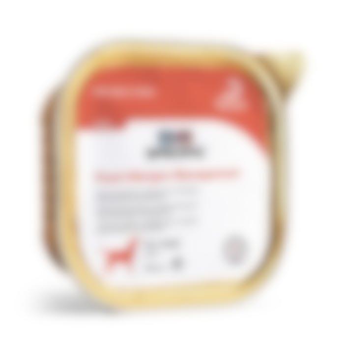 Specific Cdw Food Allergy Management pour chien 6x300g