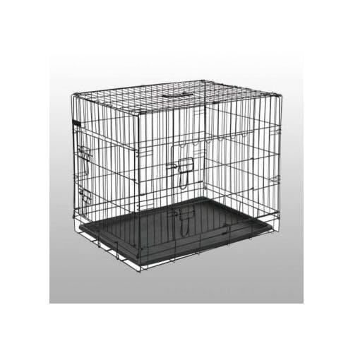 Cage Pliante