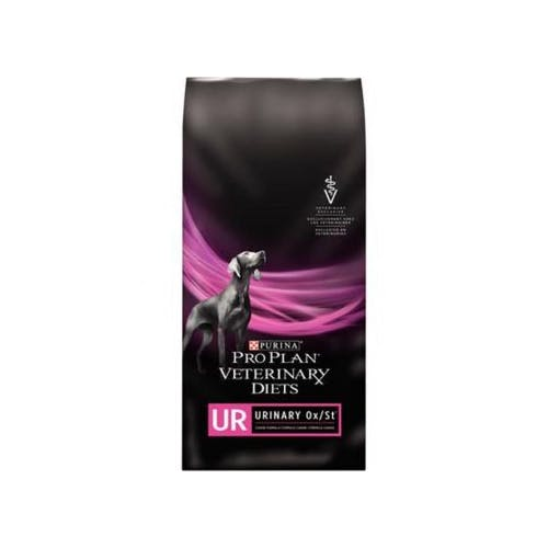Purina Proplan Veterinary Diets Urinary - Hondenvoer - 12kg