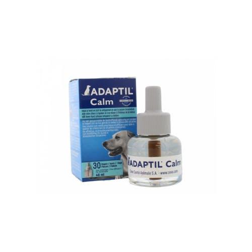 Recharge Adaptil 1mois - 48ml