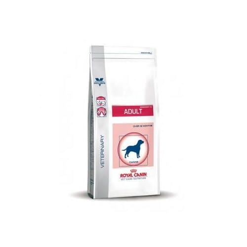 Royal Canin VCN Medium Dog Adult - Hondenvoer - 10kg