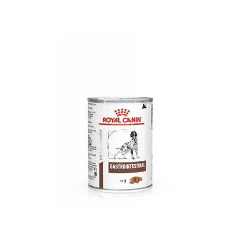 Royal Canin Gastro Intestinal – Hondenvoer Blik - 12x 400g
