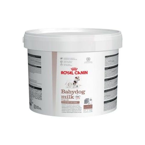 Royal Canin Babydog Milk pour chien 2kg