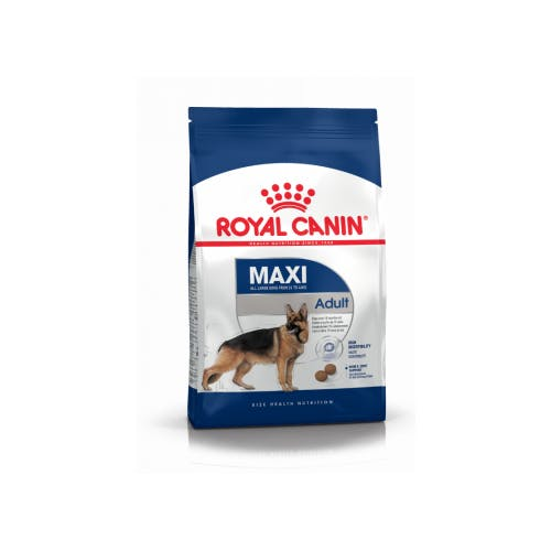Royal Canin Chien Maxi Adult - 15Kg