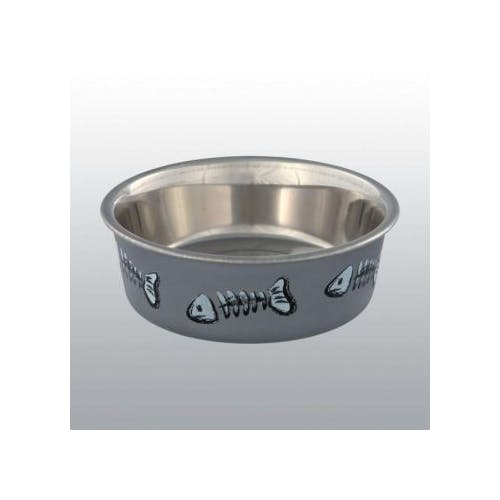 Gamelle Inox Baltic pour chat