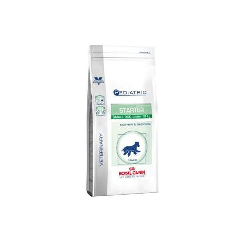 ROYAL CANIN PEDIATRIC STARTER Small Dog 1,5Kg