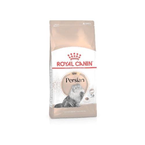 Royal Canin Persian Adult - 10Kg