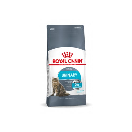 Royal Canin Urinary Care Kat 4kg