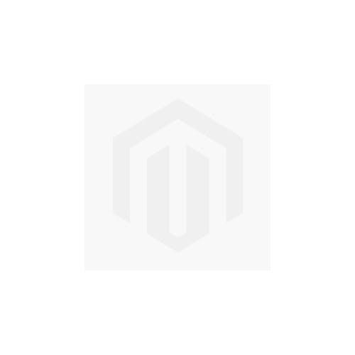 Royal Canin Maxi Puppy  - Hondenvoer - 10kg