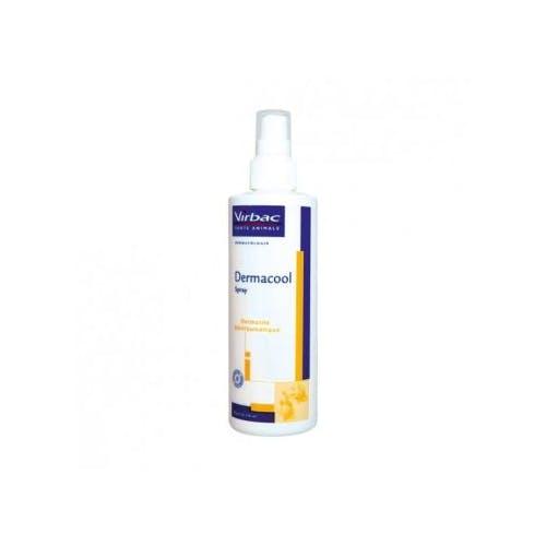 Dermacool Spray
