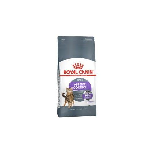 Royal Canin Appetite Control Kat 3,5kg