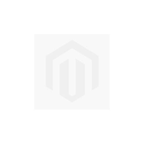 Eukanuba Adult All Breeds pour chien Saumon et Riz 12kg